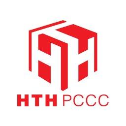 Ông Nguyễn Ngọc Tưởng – CEO HTH Company PCCC Hà Nội thumbnail