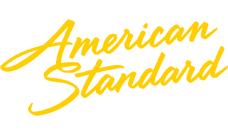 americanstandard.company
