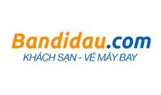 bandidau.com