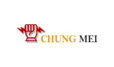 baochaychungmei.com
