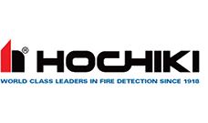 baochayhochiki.com