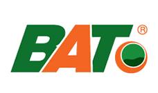 batvietnam.com.vn
