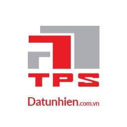 Mr. Nguyễn Đình Nguyên – CEO Datunhien.vn thumbnail