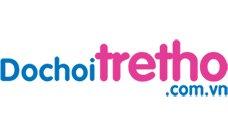 dochoitretho.com.vn