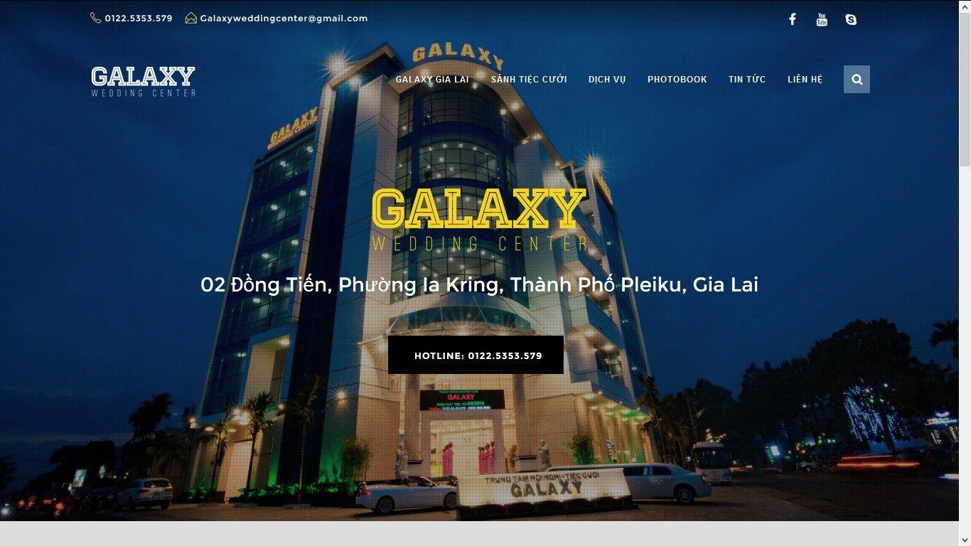galaxygialai.com