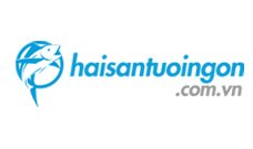 haisantuoingon.com.vn