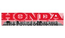 hondapower.com.vn