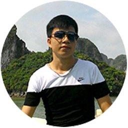 Đỗ Phương Nam – CEO Siêu thị Đồ nội thất thumbnail