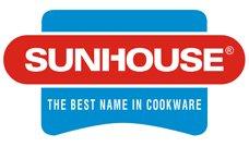 maylocnuocrosunhouse.com.vn