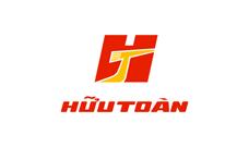 mayphatdienhuutoan.com.vn