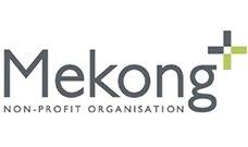 mekong-plus.com