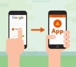 SEO ứng dụng di động top Google thumbnail