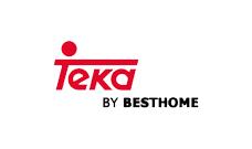 showroomteka-logo
