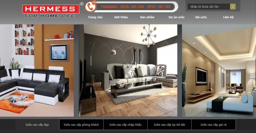 sofa-hermesss