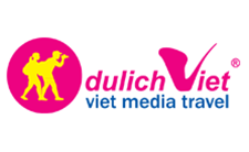 vietmediatravel.com