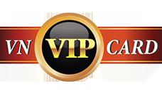 vnvipcard.com