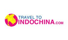 traveltoindochina.com