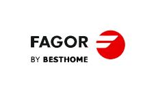 showroomfagor.com.vn