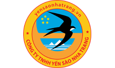 yensaonhatrang.vn