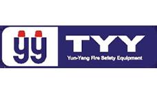 yunyang.com.vn