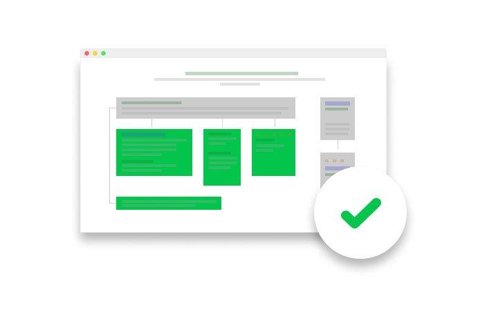 Tối ưu Database WordPress