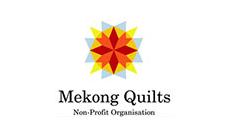 mekongquilts.com