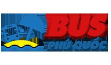busphuquoc.com