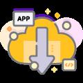 tang-luot-tai-app
