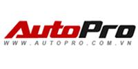 autopro.com.vn
