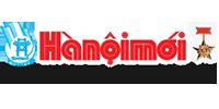hanoimoi.com.vn