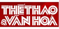 thethaovanhoa.vn