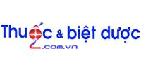 thuocbietduoc.com.vn