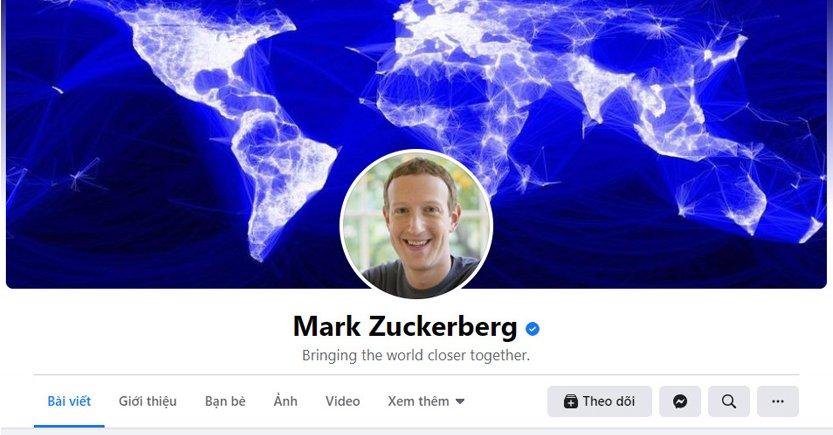 Hướng dẫn đăng ký huy hiệu đã xác minh – tick xanh Facebook thumbnail