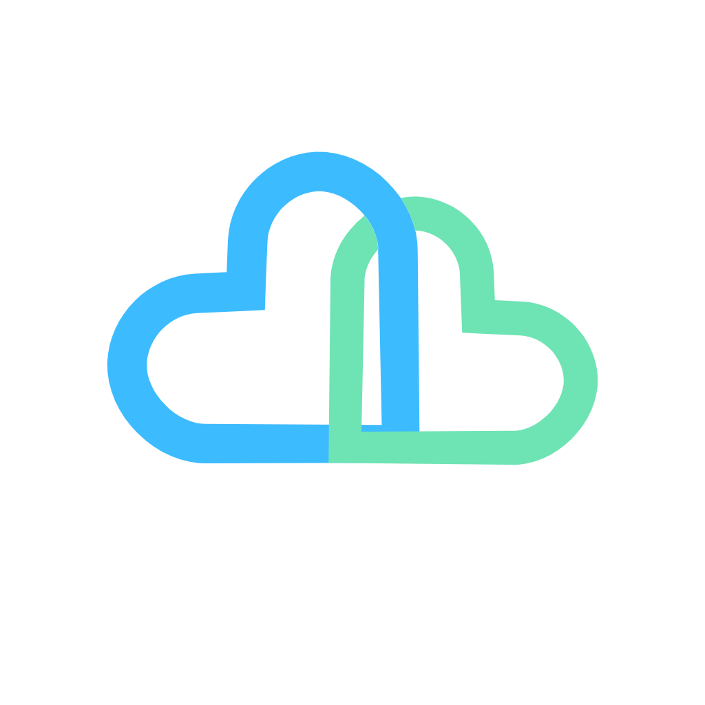 gio-may-logo