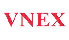 App VNEX chuyển tiền về Việt Nam uy tín