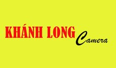 Khánh Long Camera