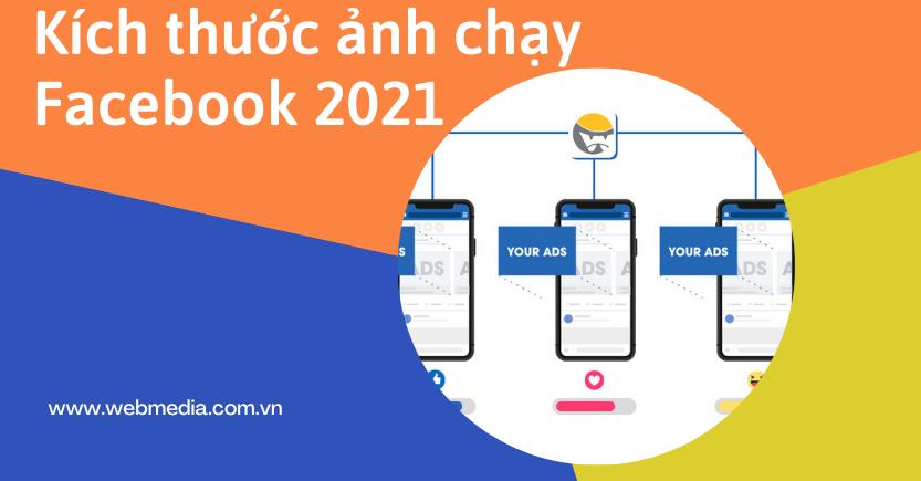 Tổng hợp kích thước ảnh quảng cáo Facebook 2021 thumbnail