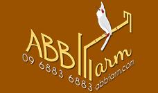 abbfarm.com