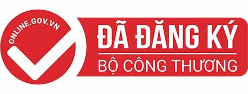 logo-da-dang-ky-bo-cong-thuong-mau-do