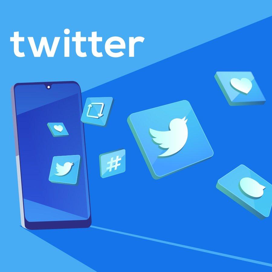 seeding twitter