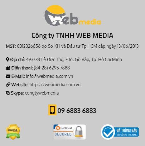 webmedia-da-thong-bao-bo-cong-thuong